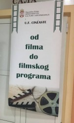 film-1