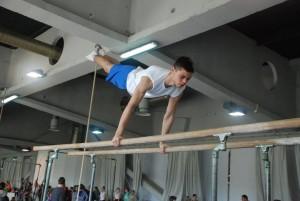 gimnastika 10
