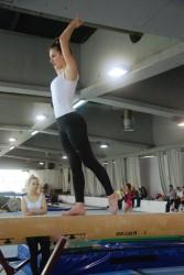 gimnastika 12
