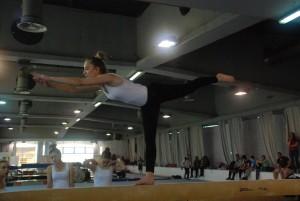 gimnastika 13