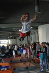 gimnastika 4
