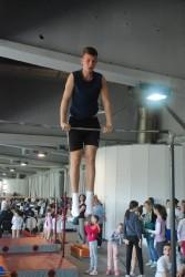 gimnastika 6