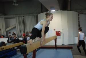 gimnastika 7