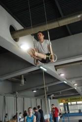 gimnastika 9