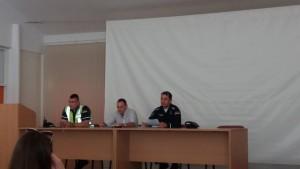 Policija 4