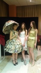 Rimska moda 6
