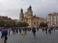 prag-budimpesta-bec-2017