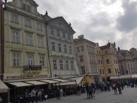 prag-budimpesta-bec-2017-6