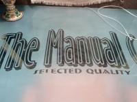 manualco20