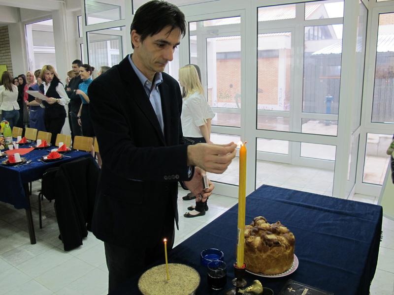 sveti-sava-2013-10