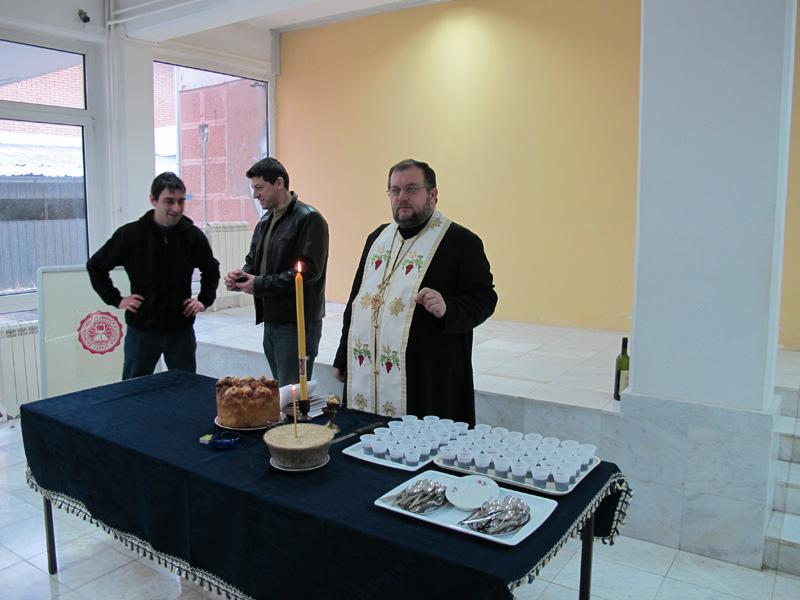 sveti-sava-2013-11
