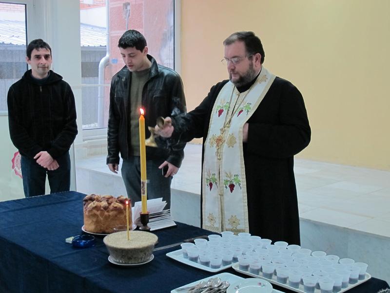 sveti-sava-2013-12