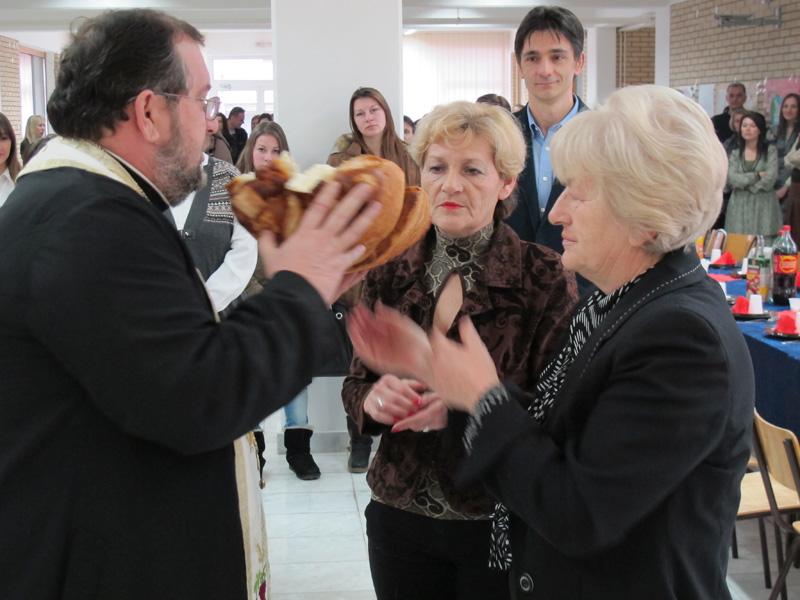 sveti-sava-2013-17