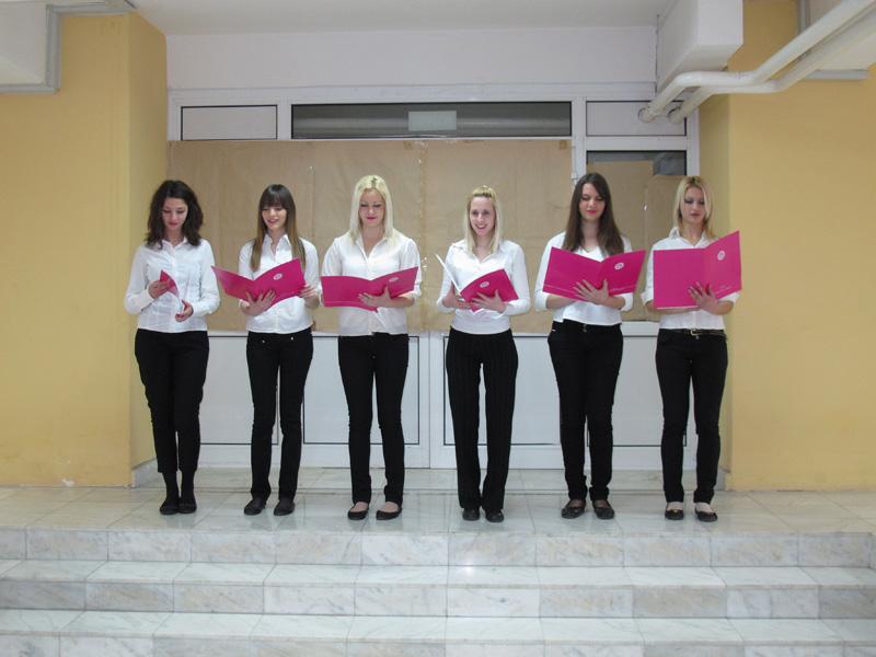 sveti-sava-2013-18