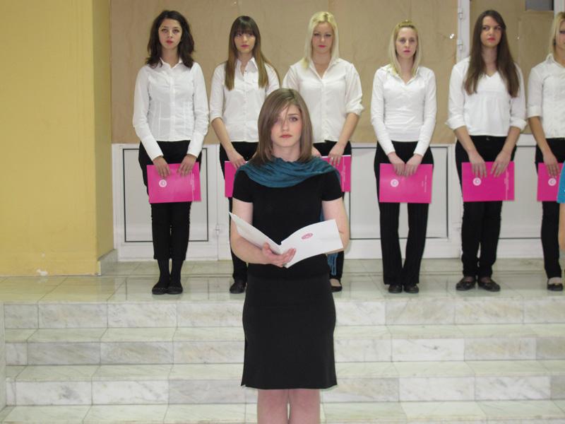 sveti-sava-2013-3