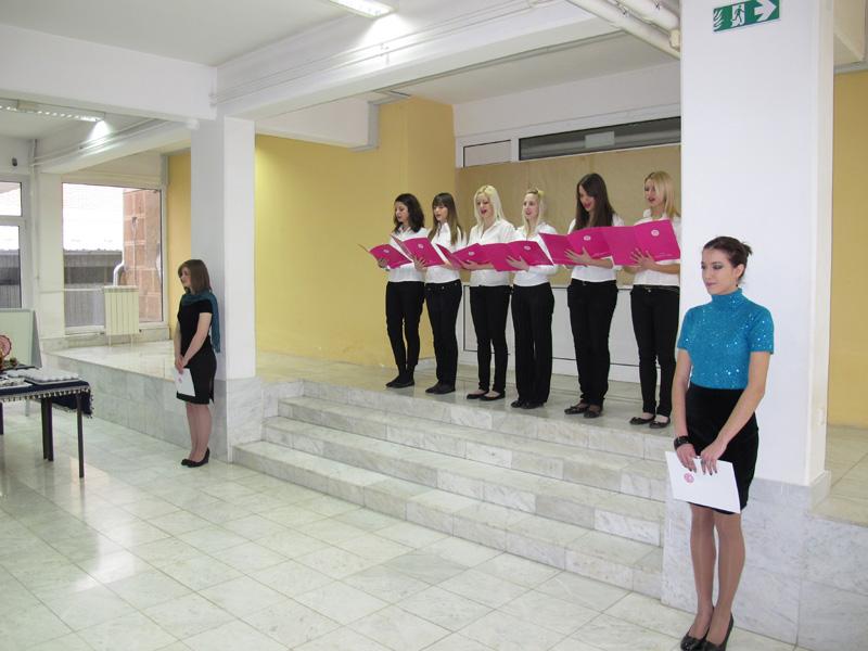 sveti-sava-2013-6