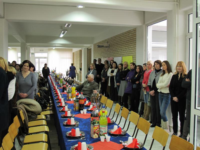 sveti-sava-2013-9