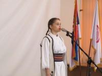 svetisava2016-035
