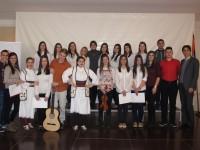 svetisava2016-065